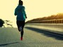 Treinar de casaco emagrece? Grávidas podem correr? Educador físico explica