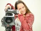 Silvia Abravanel planeja mais um neto a Silvio Santos e elogia o pai: 'Mestre'