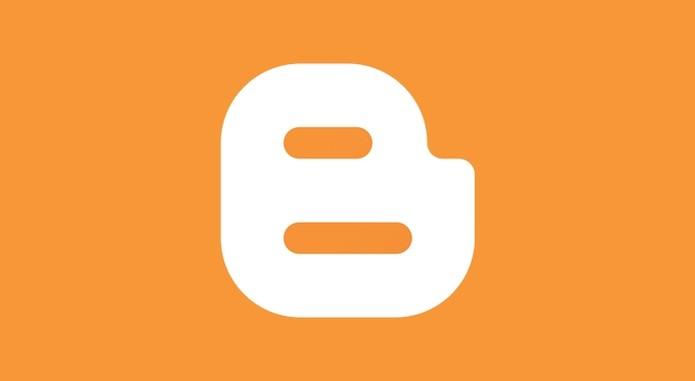 Nova política de conteúdo do Blogger passa a vigorar em 23 de março (Foto: Divulgação) (Foto: Nova política de conteúdo do Blogger passa a vigorar em 23 de março (Foto: Divulgação))