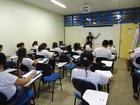 Pronatec abre seleção para bolsistas em 11 municípios do Sertão de PE