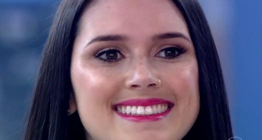 'Beleza que faz sentido' (Divulgação/TV Globo)