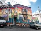 Facebook realiza nova edição de curso para comerciantes de Heliópolis