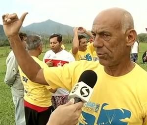 Luciano Miranda (Foto: reprodução RJTV)