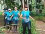 Corrida na Selva abre inscrições para percurso no Curiaú, em Macapá