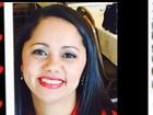 Mãe de morta nos EUA diz precisar de R$ 30 mil para trazer corpo ao Brasil
