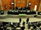 Deputados vão receber R$ 24 mil para interromper férias e votar projetos