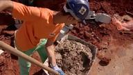 Cresce número de operários da construção civil com ensino médio