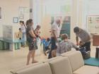 Campinas registra falta de vacinas contra H1N1 na rede particular