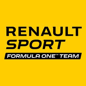 Logo Renault (Foto: Divulgação)