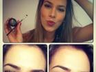 Ex-BBB Adriana dá 10 dicas de tratamentos de beleza caseiros