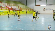 Pouso Alegre e Três Corações se preparam para a final da Taça EPTV de Futsal Sul de Minas