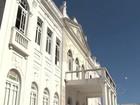 MP-AL apura possível irregularidade em obra do Arcebispado de Maceió