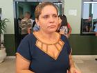 'Atirou covardemente', diz irmã de PM morto por subtenente em quartel
