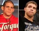 Curtinhas: UFC anuncia quatro lutas, incluindo Joe Lauzon x Al Iaquinta