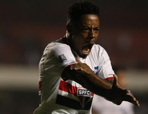 BLOG: DNA  de Libertadores