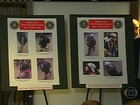 FBI divulga fotos de dois suspeitos do ataque em Boston