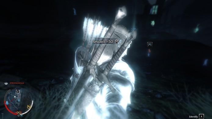 Shadow-of-Mordor-wraith-world-miriam