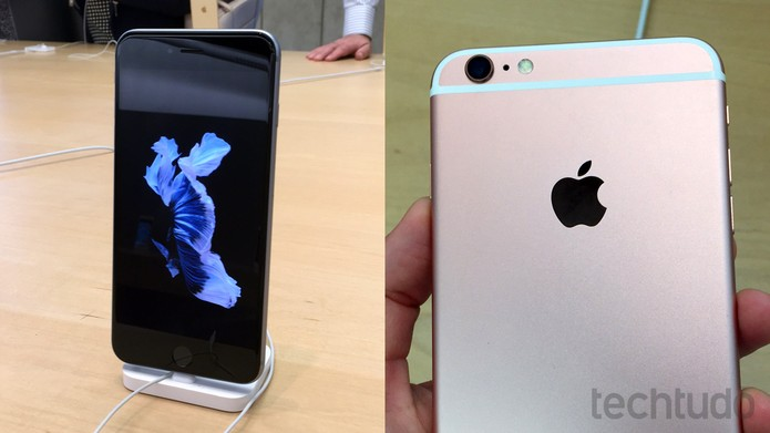 10 iphone 6 plus da vincere euronova