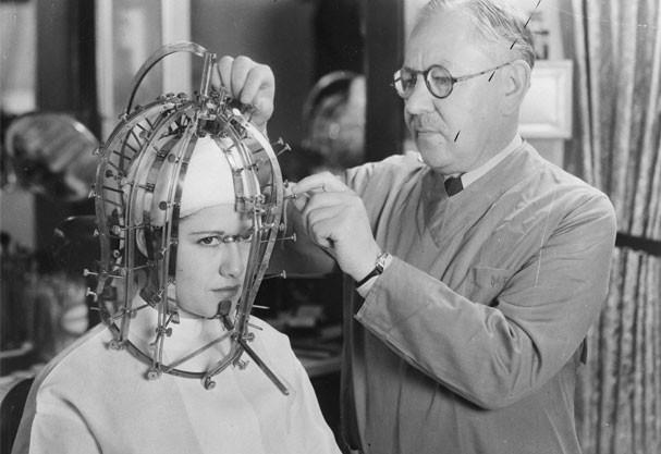 Tudo Pela Beleza Tratamentos Bizarros Quase Cru 233 Is Do