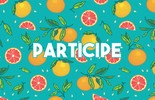 Envie sugestões, fotos e vídeos para o programa (To Indo)