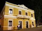 Festival de Teatro Estudantil de Mogi das Cruzes começa nesta segunda