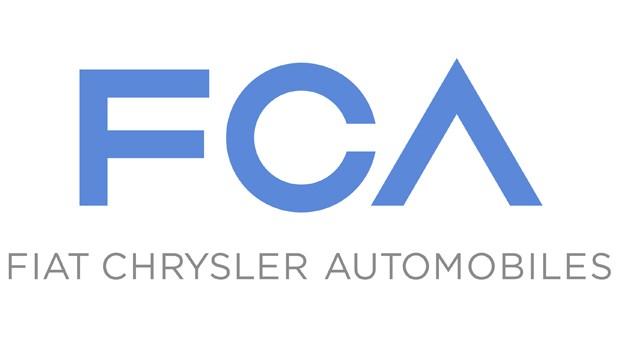Fiat Chrysler Automobiles (Foto: FIAT PRESS OFFICE / AFP)