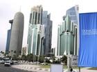Cúpula do Clima do Qatar vai definir novo período para Protocolo de Kyoto