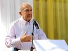 Phelippe Daou acumula lutas pelo desenvolvimento da Amazônia