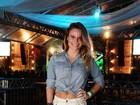 Ex-BBB Natalia assume namoro: 'Achei alguém que me respeita'