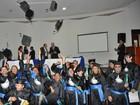 Curso gratuito abre 400 vagas para Administração Pública