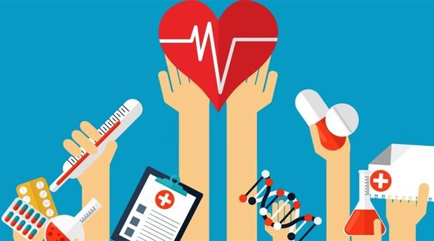 O comércio eletrônico da área de saúde deve seguir regras da Anvisa (Foto: Reprodução )