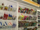 Papelarias do Sul do RJ já lucram com vendas de material escolar