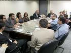 Comissão vai investigar a infiltração de vândalos em protestos no Rio