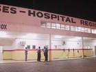 Por falta de médicos, DF suspende pediatria em emergência do Gama