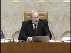 Maioria do STF aceita denúncia que torna Eduardo Cunha réu na Lava Jato