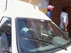 Grupo armado invade banco  em Barra do Mendes, na Bahia