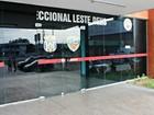 Cabeleireiro é morto com golpe de barra de ferro em Manaus, diz polícia