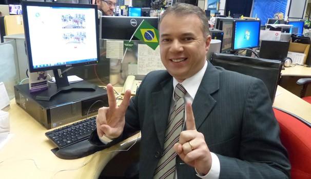 Soler palpite copa (Foto: Divulgação/ RPC TV)