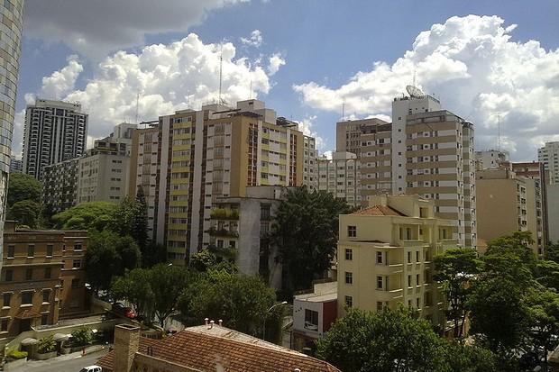 Resultado de imagem para Vila Buarque sp