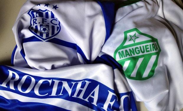 futebol_piranhas_rocinha_mangueira_620