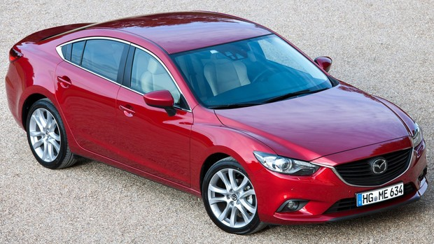 Eleio revela os carros mais belos de 2012; confira os finalistas