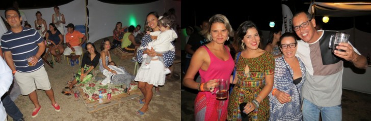 Xica da Silva festa 3