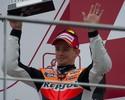Aposentado, Casey Stoner entra para o restrito clube de lendas da MotoGP