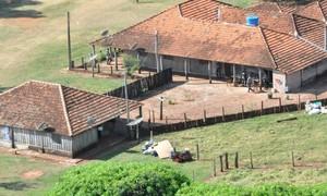 Justiça Federal suspende CPI do Cimi da Assembleia Legislativa de MS