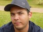 Corpo de jovem de GO é encontrado às margens da BR-153 no Tocantins