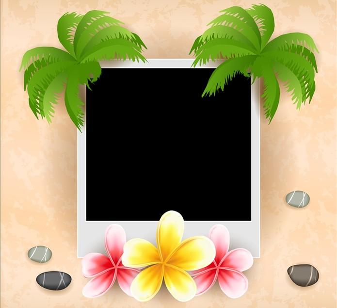 ee8d1b562439e Melhores apps e sites pra colocar molduras em fotos usando o computador  (Foto  Pond5