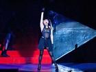 Lady Gaga deverá evitar qualquer 'conduta indecente' nas Filipinas