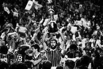 Confira especial da primeira Libertadores  (Adolfo Alves/Agência RBS)