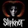 Papel de Parede: Slipknot