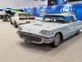 AutoEsporte traz modelos cl�ssicos e esportivos ao ExpoShow